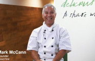 The Return of the Chef Patron