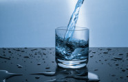 Could improved Hydration sit at the heart of improved Productivity, Mental Health, Wellbeing and even saving the planet?
