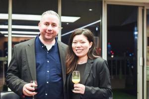 NDawe Reinvention NZ House 171026 0254